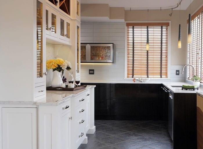 Kitchen-Design-Showroom-Mother-Hubbards-Harrisburg-PA